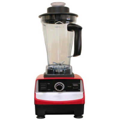 Chef-Hub Multi-Functional Commercial 1500W Electric Blender