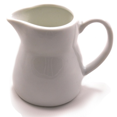 5oz Milk Jug Pack Of 6