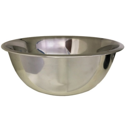 Chef-Hub Stainless Steel Mixing Bowl 30cm