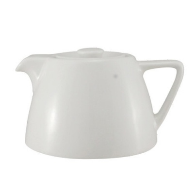 Simply Conic Tea Pot 80cl/28oz