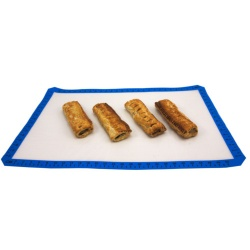 Silicone Non-Stick Baking Mat 585mm x 385mm