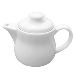 Chef-Hub 16oz Tea Pot