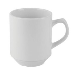 Simply Stacking Mug 10oz