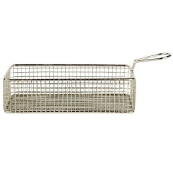 Chef-Hub 21.5cm Fish Basket