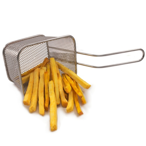 Chef-Hub 4 Bowl Relish Server