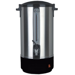Chef-Hub Electric Water Boiler 10 Litre