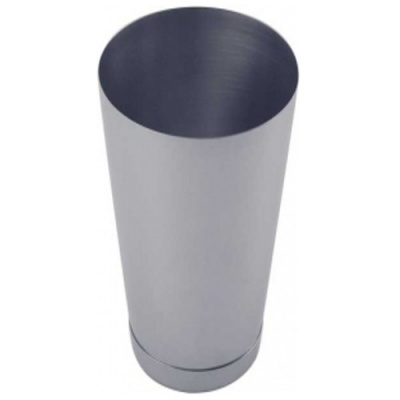 Stainless Steel Weighted Cocktail Shaker 28oz